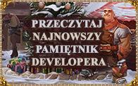 Pamiętnik Dewelopera: Event Świąteczny 2016